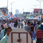 20171103_WATER-FESTIVAL-040A1