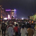 20171103_WATER-FESTIVAL-045